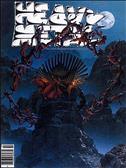 Heavy Metal #28