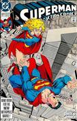 Action Comics #677