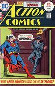 Action Comics #448
