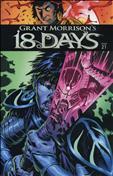 18 Days (2nd Series) #21