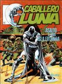 Caballero Luna #9