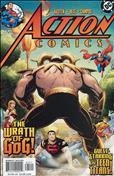 Action Comics #815