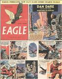 Eagle (1st Series) #116