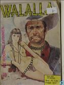 Walalla #36
