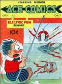 Ace Comics #38