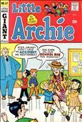 Little Archie #57