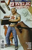 Jack of Fables #38