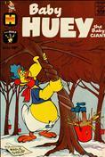 Baby Huey the Baby Giant #41