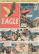 Eagle (1st Series) #75