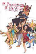 Bacchus (Eddie Campbell's…) #8