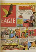 Eagle (1st Series) #154