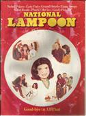 National Lampoon #60