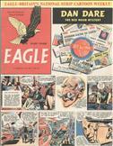 Eagle (1st Series) #101