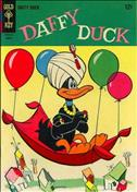 Daffy #48