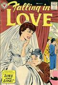 Falling in Love #31