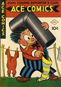Ace Comics #97