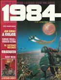 1984 (Toutain) #41