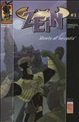 Zein #1