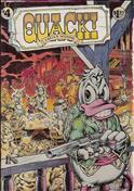 Quack! #4