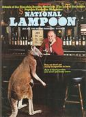 National Lampoon #46