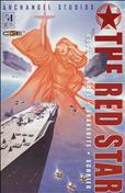 The Red Star (Vol. 2) #1
