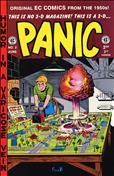 Panic (RCP) #2