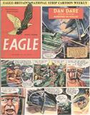 Eagle (1st Series) #139