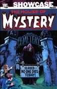 Showcase Presents: The House of Mystery #2