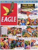 Eagle (1st Series) #265