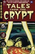 Tales from the Crypt (Papercutz, 2nd Series) #2