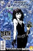 Action Comics #894