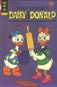 Daisy and Donald #18