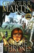 A Game of Thrones  (George R.R. Martin's…) #23