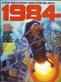 1984 (Toutain) #2