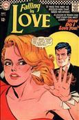 Falling in Love #91