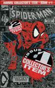 Spider-Man #1 Collector's Set