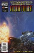 T2: Nuclear Twilight #4