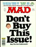 Mad #214