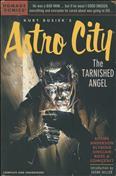Astro City (Kurt Busiek's…, Vol. 2) Book #3
