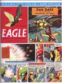 Eagle (1st Series) #247