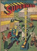 Superman (1st Series) #31