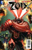 Action Comics (2nd Series) #23.2