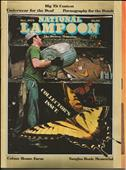 National Lampoon #67
