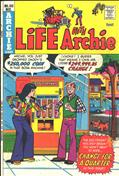 Life With Archie #152