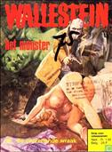 Wallestein het monster #15
