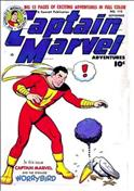 Captain Marvel Adventures #112