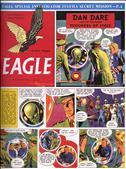 Eagle (1st Series) #222