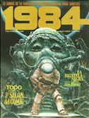 1984 (Toutain) #53