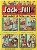 Jack and Jill #212
