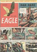 Eagle (1st Series) #41